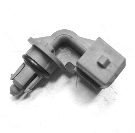 Sensor Coletor Admissao Renault Sandero Logan Clio 1.0 16v