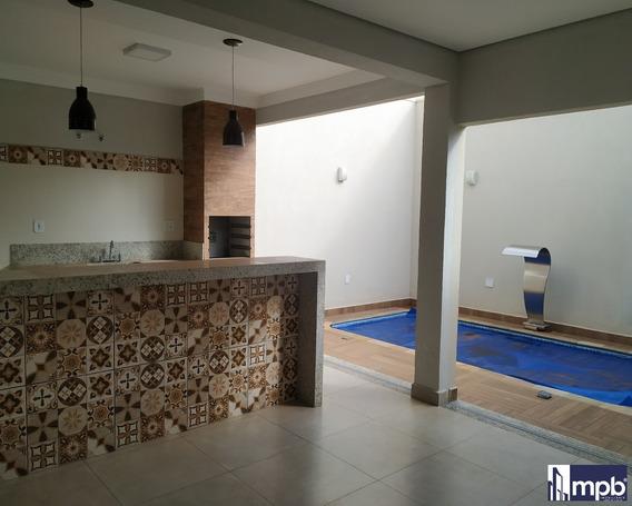 Casa - Ca03096 - 34280908