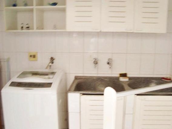 Casa Para Venda Em São Paulo, Jardim Taboão, 4 Dormitórios, 1 Suíte, 3 Banheiros, 4 Vagas - 2040