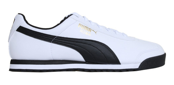 Converse Sportline - Zapatillas Puma para Hombre en Mercado ...