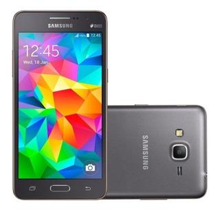 Samsung Galaxy Gran Duos Prime G530 - Dual Chip - Exposição
