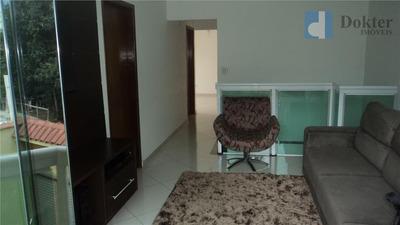 Casa Residencial À Venda, Freguesia Do Ó, São Paulo - Ca0260. - Ca0260