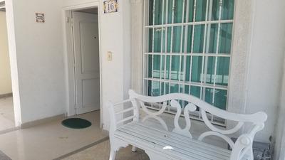 Vendo Casa De Tres Alcobas En El Barrio El Prado