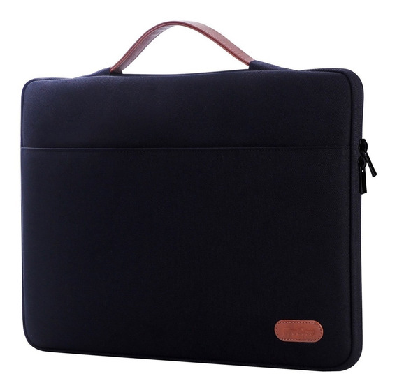 Funda Laptop Tablet De 14 A 15.6 Pulgadas Compatible Macbook
