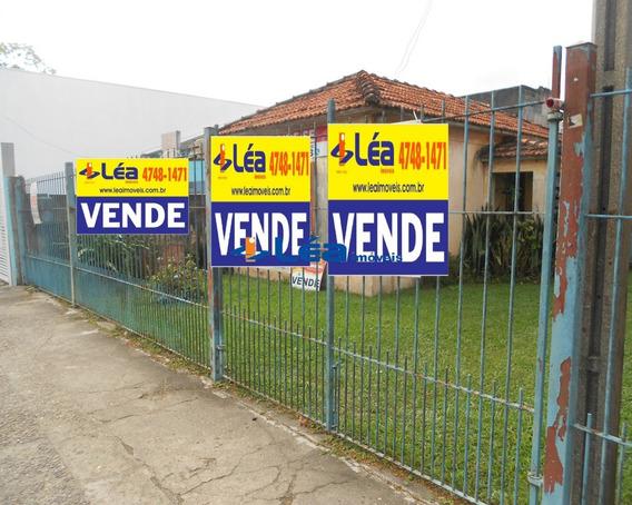 Terreno - Te00064 - 32921218