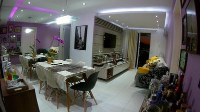 Apartamento - Ap00021 - 32643822
