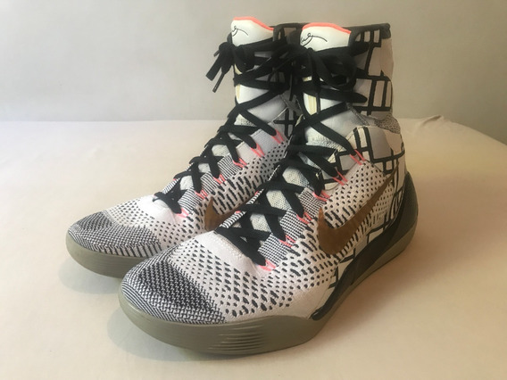 Tênis Nike Kobe 9 Elite