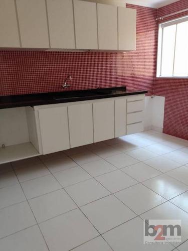 Imagem 1 de 6 de Sobrado À Venda, 120 M² Por R$ 800.000,00 - Jaguaribe - Osasco/sp - So0617