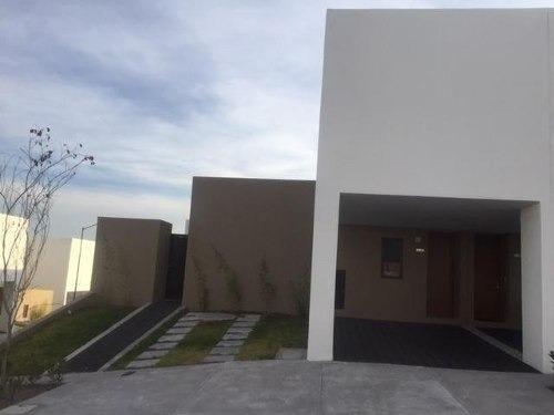 Casa En Renta En Inspira, Zibatá ***
