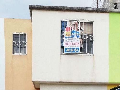 Casa Sola En Venta En El Dorado, Huehuetoca, México
