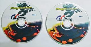 Playstation 1 - Ace Combat 3 - Prensado Americano (patch)