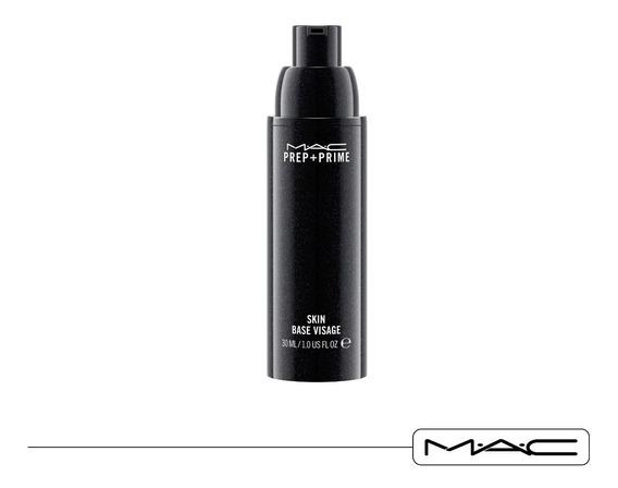 Mac Primer De Rostro Skin - Unid - Unidad a $133900
