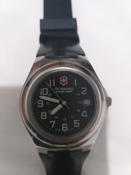 Victorinox Suíço Army