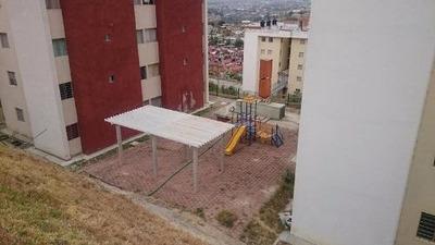 Departamento En Punta Vizcaya