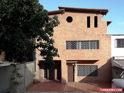 Casas En Venta Kb (an) Mls #19-3703---04249696871