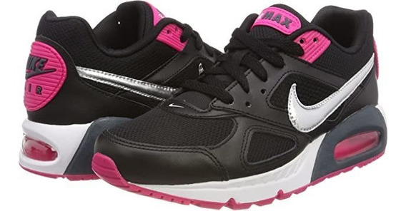 Nike Wmns Air Max Ivo Running Talle 9us