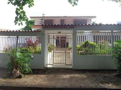 Casa En Venta Prebo Ii Pt 20-6663