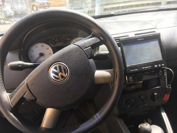 Volkswagen Gol 1.6 Power 5p 2003