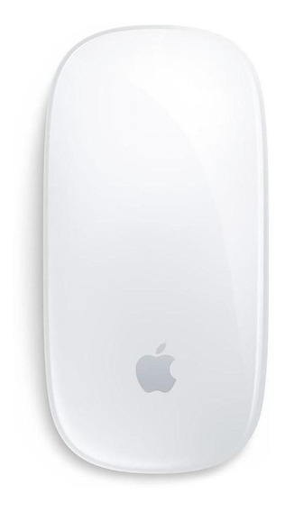 Mouse tátil sem fio Apple Magic 2 prata