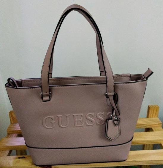 Bolsa Guess Rigden - Original