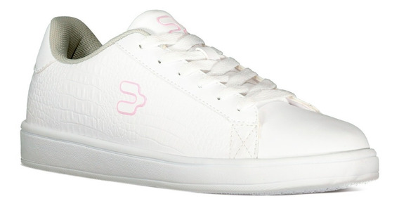 Charly Tenis Casuales Sneakers Urbano Clasico 0222101