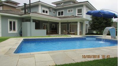 4 Dormitórios À Venda, 426 M² Por R$ 1.980.000 - Aceita Permuta Até 50% Por Apto Em Sp Ou Alphaville. - Ca15630