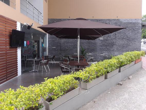 Restaurante Bar - La Vega