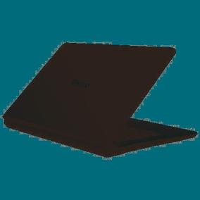 Notebook Philco 14i Amd 4gb 500gb Windows 14