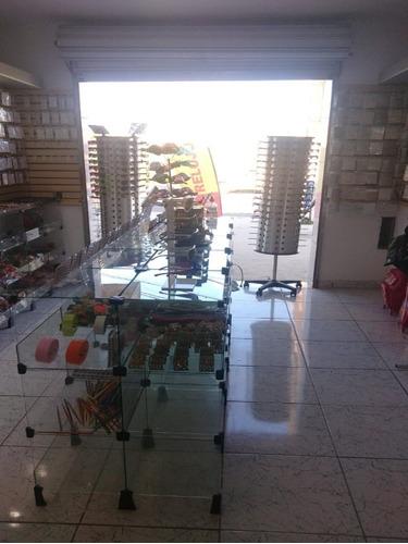 Imagem 1 de 3 de Casa Em Mongaguá - 6478 - 69561441