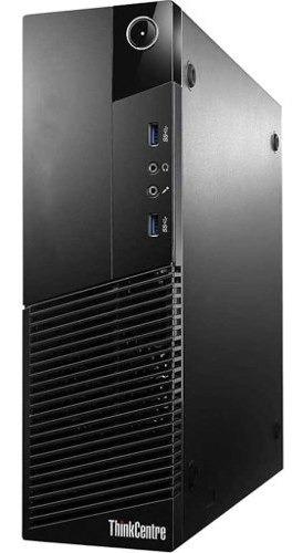 Computador Corporativo Lenovo I5 4ª Geração 4gb Hd 500