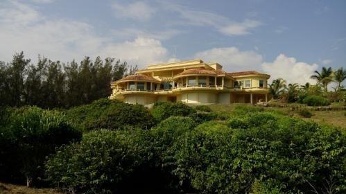 Espectacular Casa En Tampico Playa En Tampio Playa