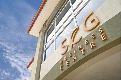 Oficentro-alquiler Oficinas Fisicas/virtuales-scg Business C