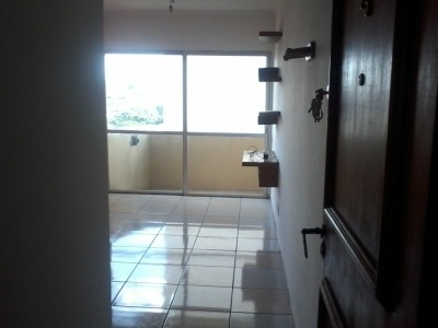 Ref.: 8113 - Apartamento Em Osasco Para Aluguel - L8113