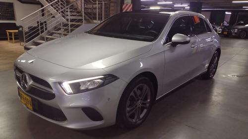 Mercedes Benz A200 Mod 2020