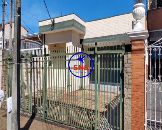 Casa - Ca00568 - 34282969