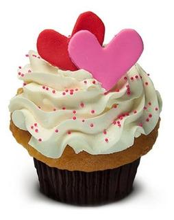 Cupcakes Y Mini Cupcakes