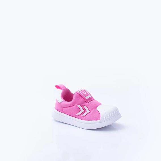 Zapatillas Niños Atomik Baby Friday Varios Colores Original