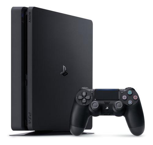 Playstation 4 Slim 1tb  Playstation Original