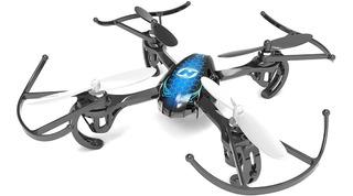 Mini Drone Compacto Portatil Holy Stone Hs170 Predator