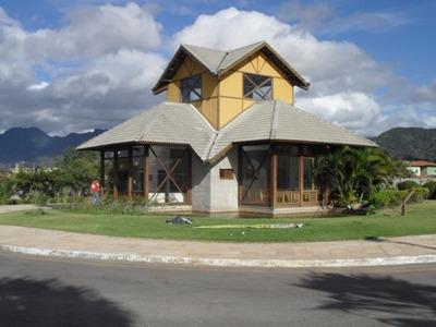 Terreno À Venda, 7738 M² Por R$ 3.095.280 - Cágado - Maracanaú/ce - Te0053