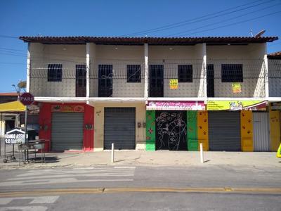 Ap1260- Apartamento Parque Dois Irmãos, 1 Quarto,s/ Tx Cond.