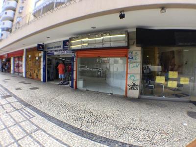 Loja Em Vila Isabel, Rio De Janeiro/rj De 55m² À Venda Por R$ 670.000,00 Ou Para Locação R$ 3.900,00/mes - Lo183279lr