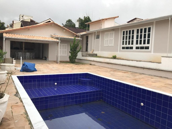 Casa Em Aruã, Mogi Das Cruzes/sp De 180m² 3 Quartos À Venda Por R$ 950.000,00 - Ca375934