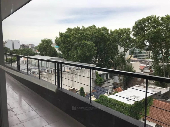 Casa En Venta Ubicado En Belgrano Chico, Capital Federal