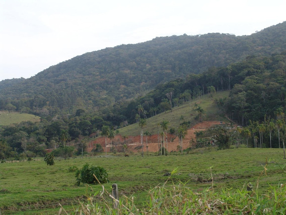Chácara Em Colônia Santana, São José/sc De 45m² 1 Quartos À Venda Por R$ 320.000,00 - Ch399175