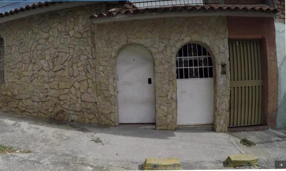 Mls #20-9635 Comodo Casa En Venta. Guarenas. Negociable Em