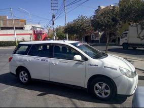 Nissan Otros Modelos Automática