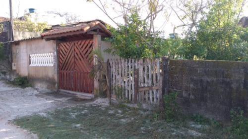 Imagem 1 de 14 de Casa Localizada No Litoral Ref 5795dz