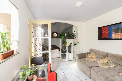 Casa À Venda - Vila Esperança, 3 Quartos,  150 - S893123668