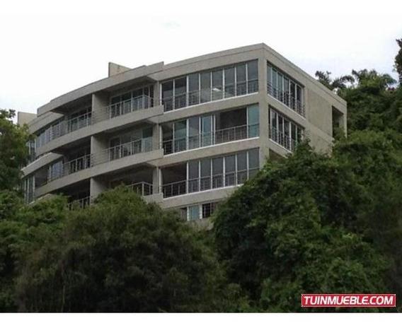 Apartamentos En Venta Ab Gl Mls #18-16503 -- 04241527421